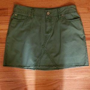 GAP Skirts - Womans Gap skirt